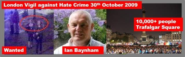 17-24-30 London Vigil strap line