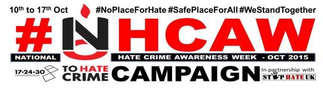 #NHCAW FB Group with details