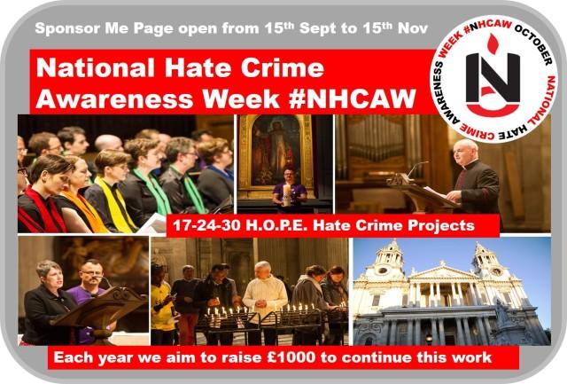 17-24-30 Fundraising Appeal NHCAW.jpg