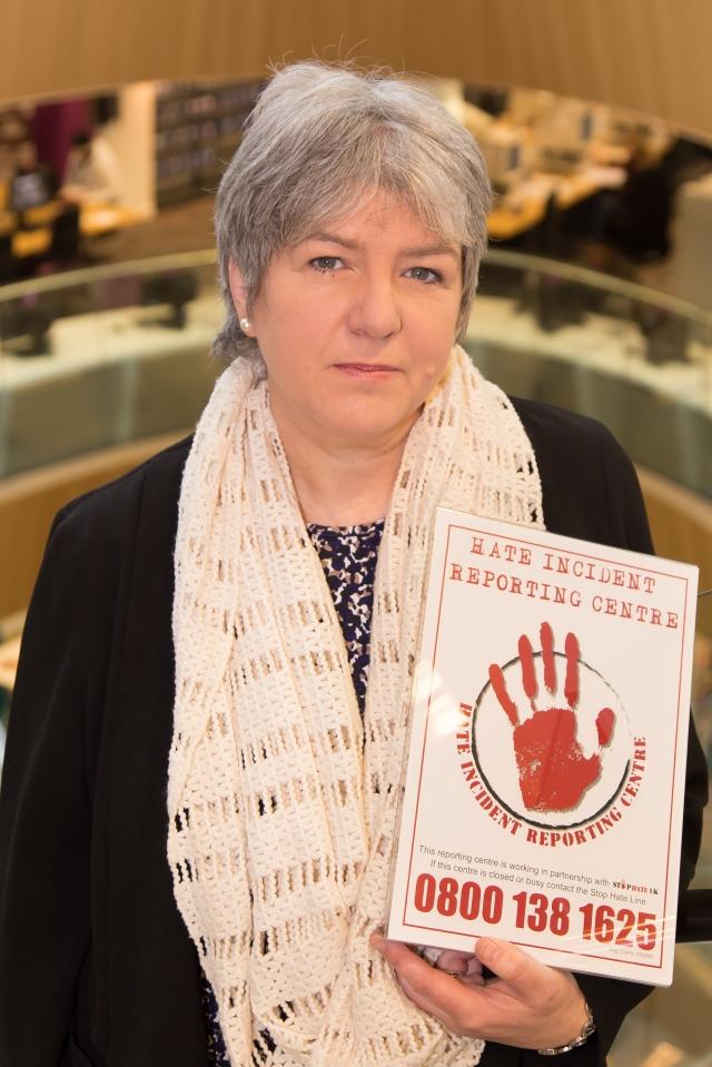 PCC Merseyside Jane Kennedy.jpg
